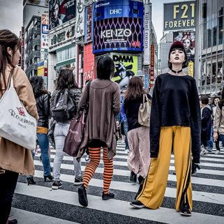 people-06